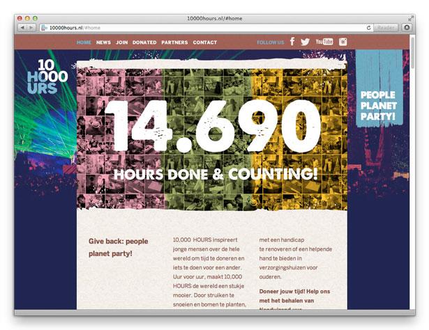 10000hours-website-01