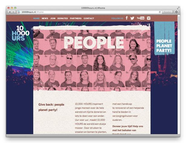 10000hours-website-02