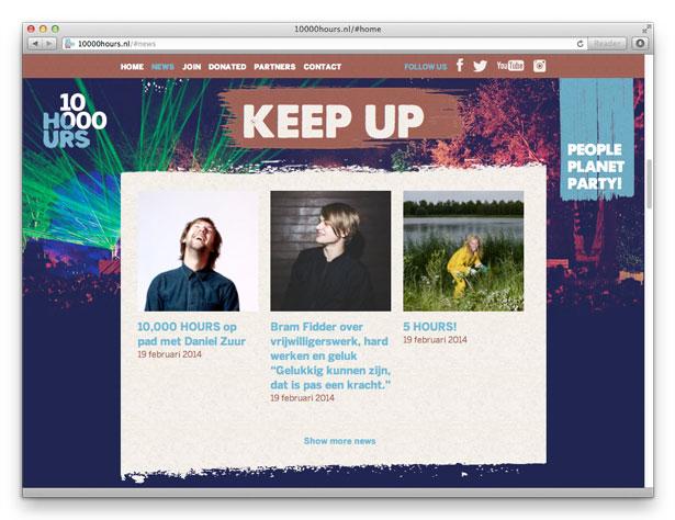 10000hours-website-04