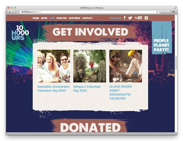 10000hours-website-05