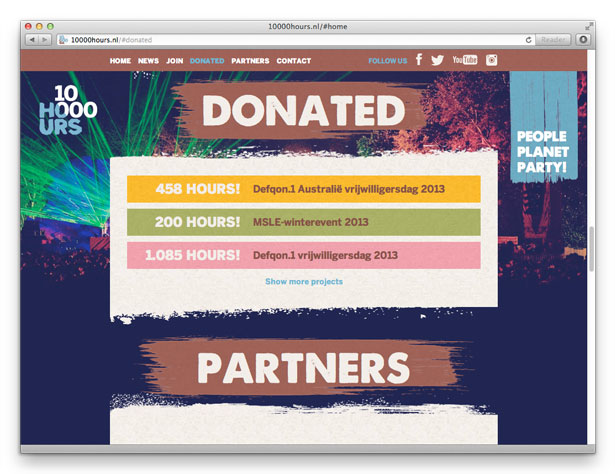 10000hours-website-06