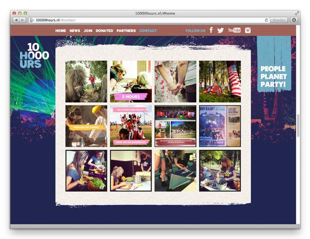 10000hours-website-08