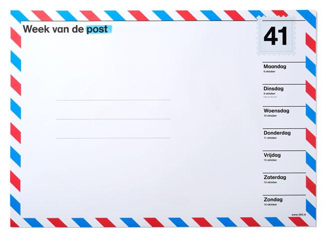 365-klantcase-bureaulegger-10-5
