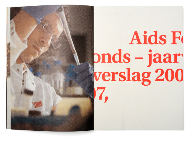 aid_case_jaarverslag_04_04