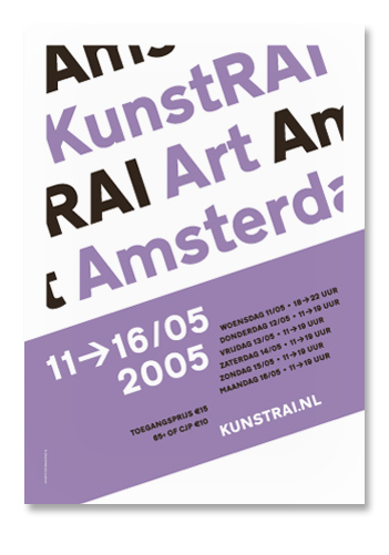 rai_klantcase_09_animatie_02