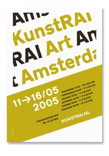 rai_klantcase_09_animatie_04
