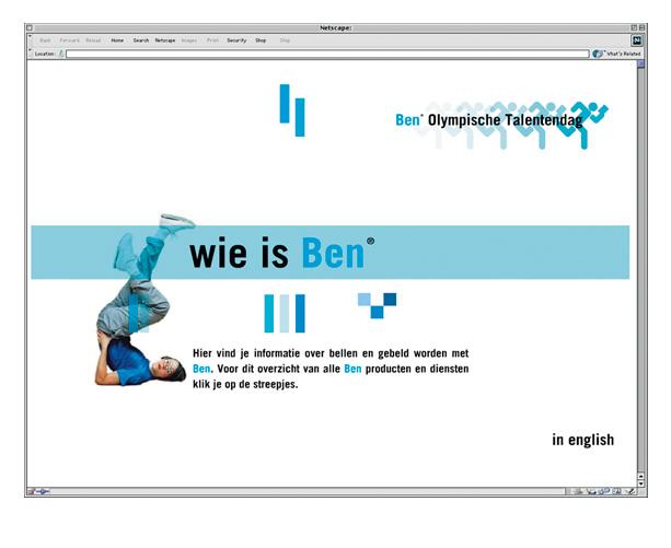 ben_case_site_ani_13-03