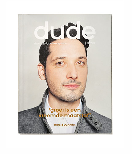 bno-dude-cover-stapel-ani-01-1