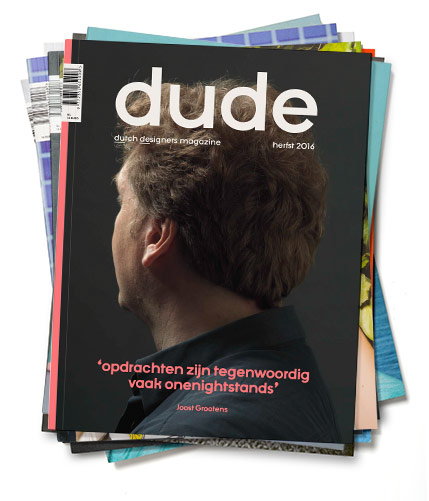 bno-dude-cover-stapel-ani-01-10