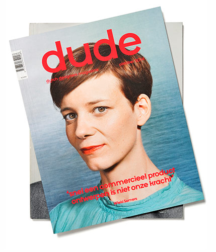 bno-dude-cover-stapel-ani-01-2