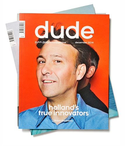 bno-dude-cover-stapel-ani-01-3
