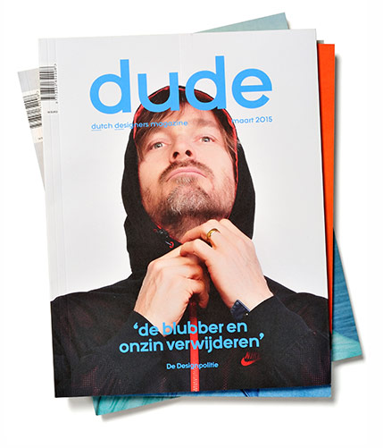 bno-dude-cover-stapel-ani-01-4