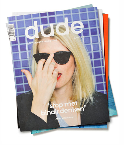 bno-dude-cover-stapel-ani-01-5