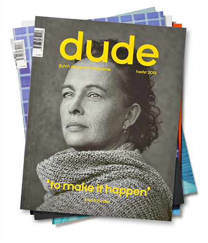 bno-dude-cover-stapel-ani-01-6