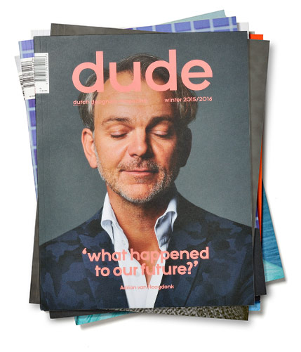 bno-dude-cover-stapel-ani-01-7