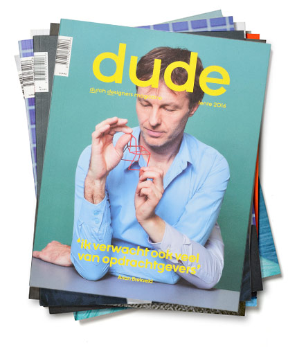 bno-dude-cover-stapel-ani-01-8