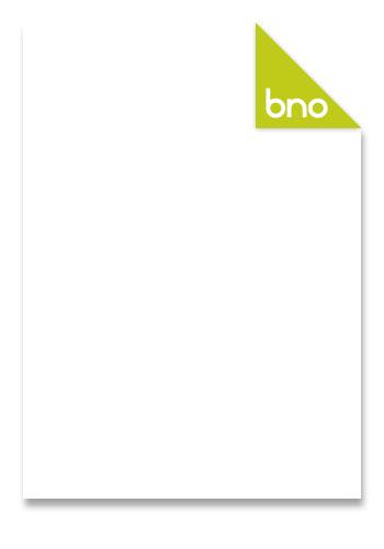 bno_case_ani_01_2
