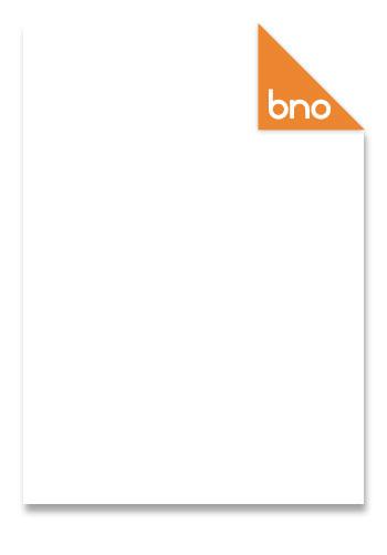 bno_case_ani_01_3