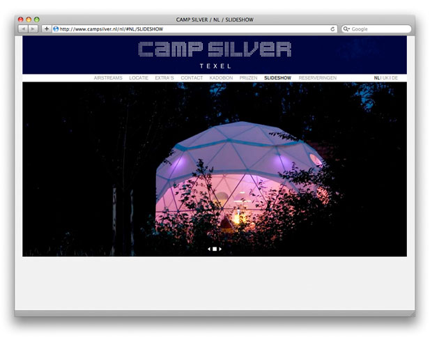 camp_case_website_03-04