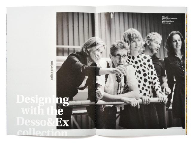 desso-ex-brochure-05