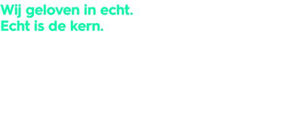 slides-green