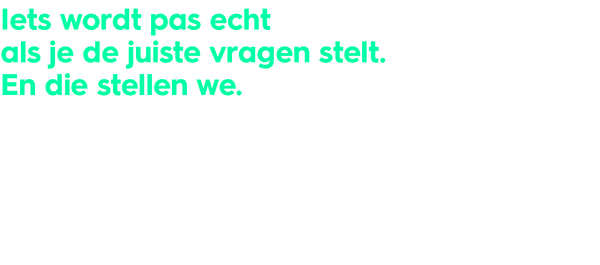 slides-green3