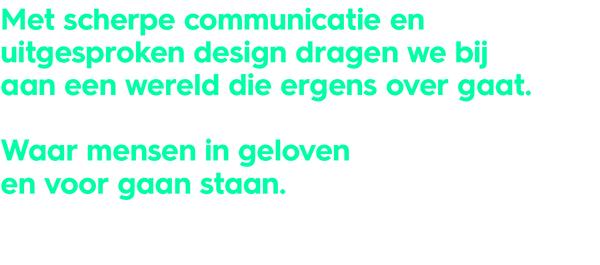 slides-green8