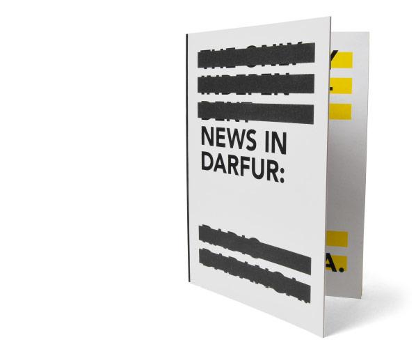 fpu-case-dabanga-boek-23-1