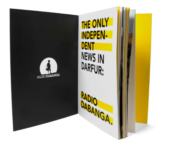 fpu-case-dabanga-boek-23-2
