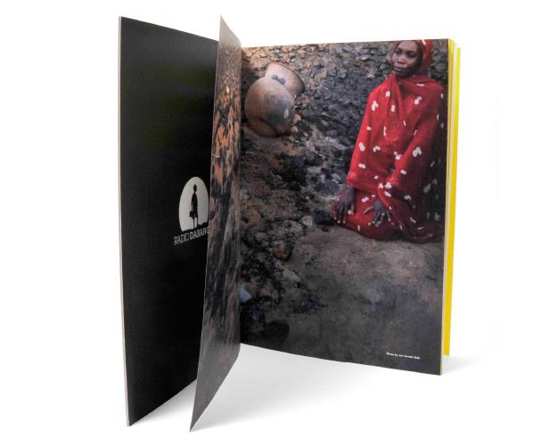 fpu-case-dabanga-boek-23-4