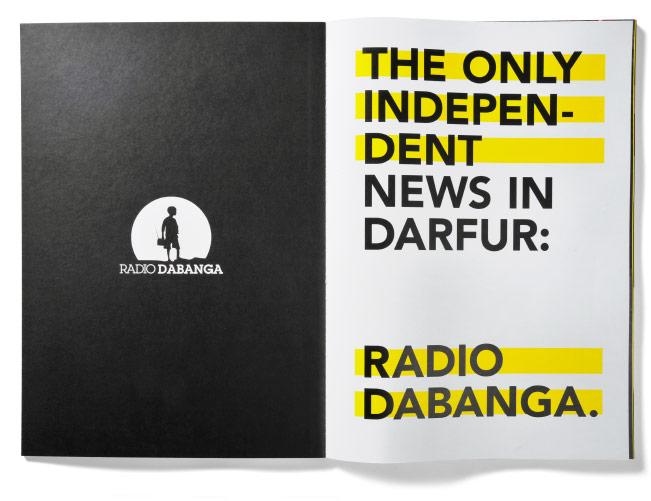 fpu-dabanga-boek-06-2