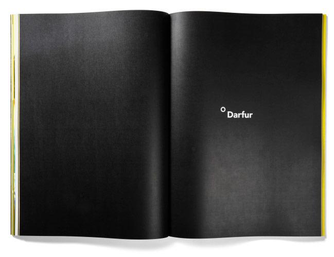 fpu-dabanga-boek-13-1