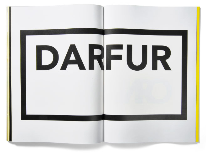 fpu-dabanga-boek-16-1