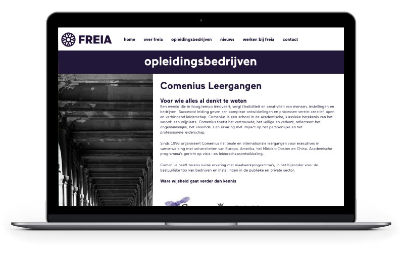 freia-website-4