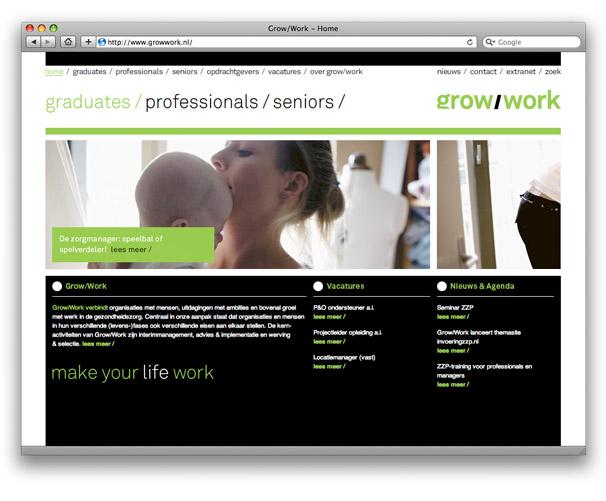 grow002_website_01