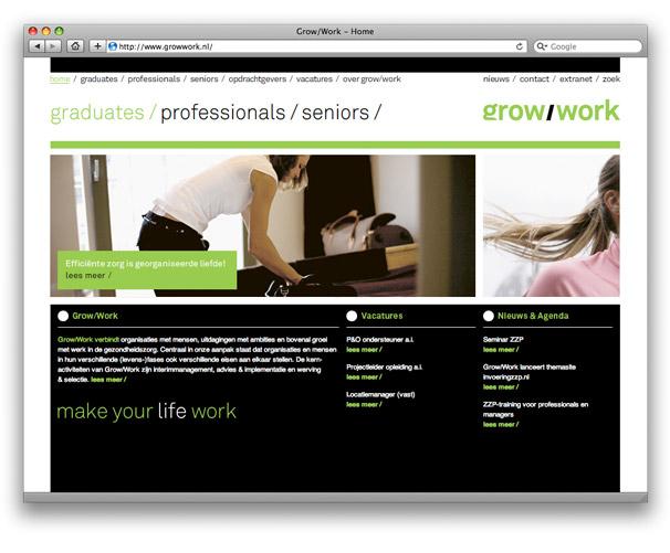 grow002_website_02