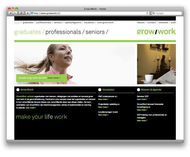 grow002_website_03