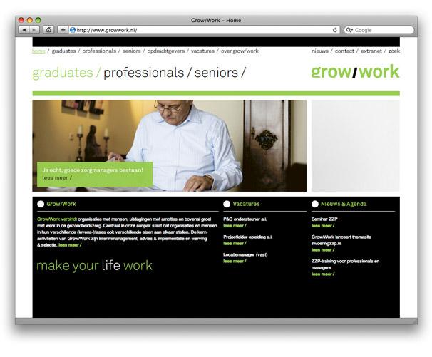 grow002_website_04