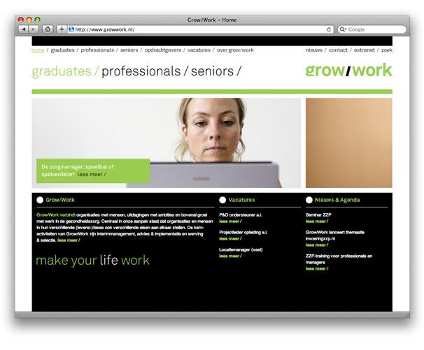grow002_website_05