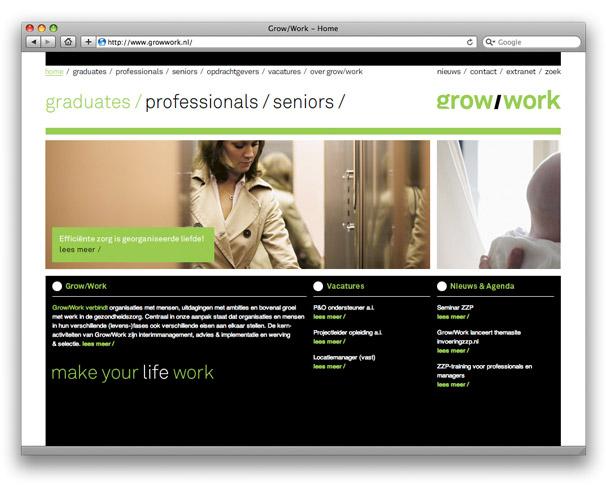 grow002_website_06