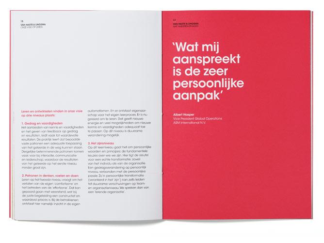 hart-brochure-binnen-11-05