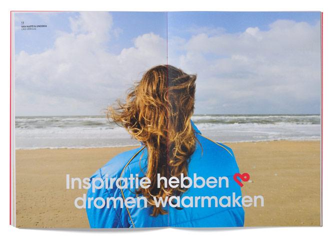 hart-brochure-binnen-11-06