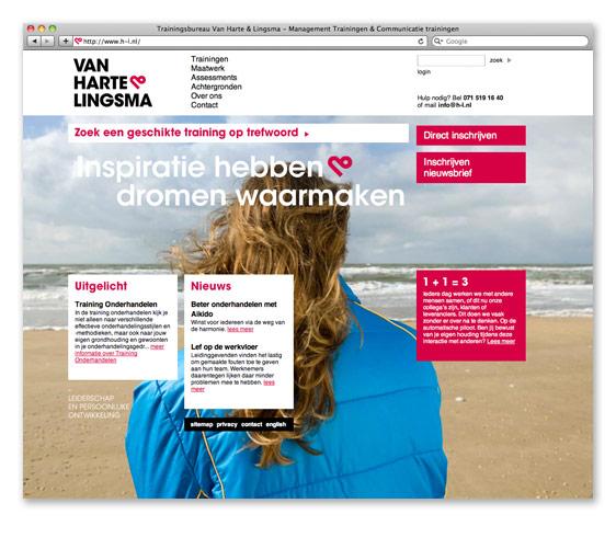 h-l-website-05