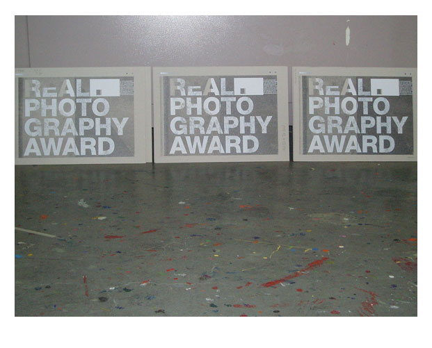 ING Real Photography Award