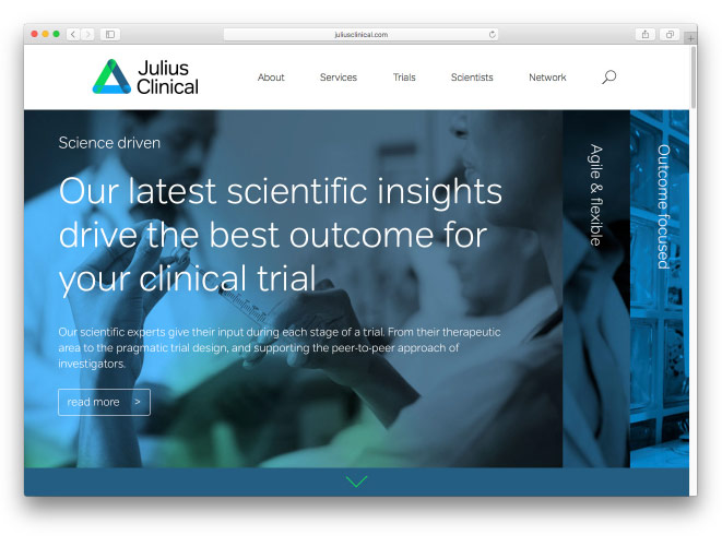 julius-clinical-website-1