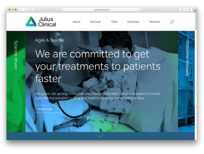 julius-clinical-website-2
