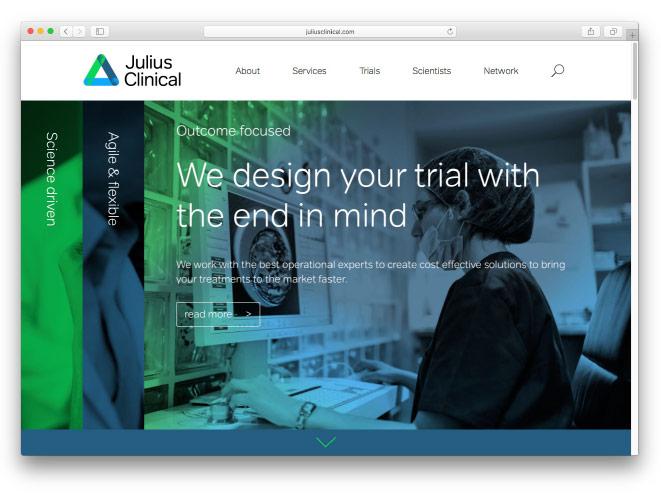 julius-clinical-website-3