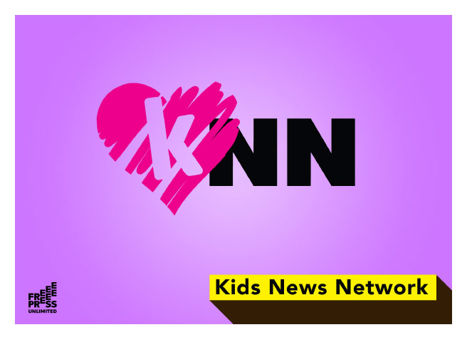 kids-news-network-animatie-03-4