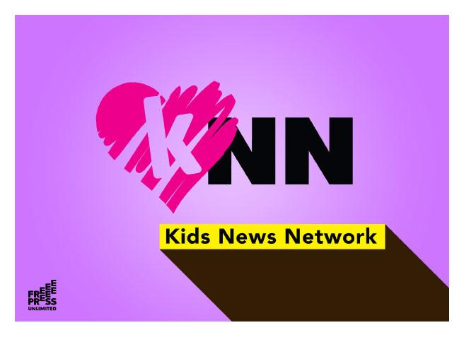 kids-news-network-animatie-03-5