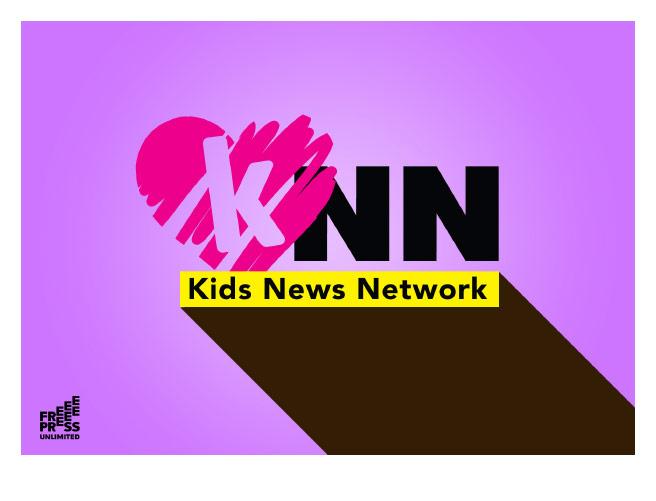 kids-news-network-animatie-03-6